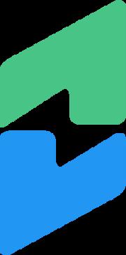 Chargify Logo